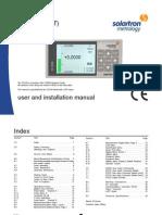502814_SI3100_Manual(1)