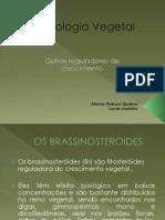 FisiologiaVegetal1