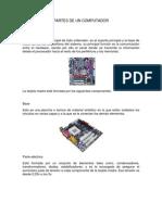 Partes de Un Computador_pdf
