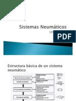 Sistemas Neumaticos Din1229
