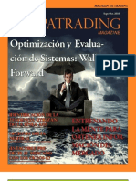 Hispatrading Magazine 012010b