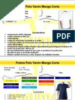 Catalogo Maumar