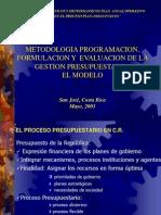 dgpn_metodologia