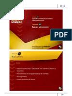 V4.S1-Busca Primária