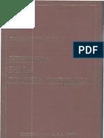 Olmedo Daniel - Historia de La Iglesia Catolica