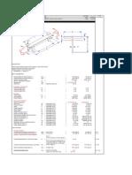 LRFD Bending Member Design