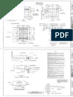 cb32_07-15-05_V8.pdf