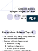 Kelainan Bedah Kel.endokrin 2