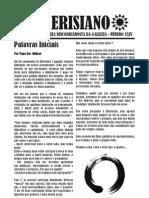 erisiano24