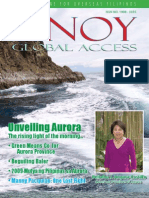 Pinoy Global Access Issue 11