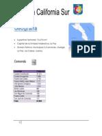 Baja California Sur! Trabajo Analisis de La Realidad Nacional (2)