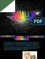 embalaje2-100504182428-phpapp01