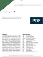 RoyAeroSocMorphSkin.pdf