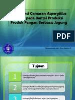Presentasi_MPPI