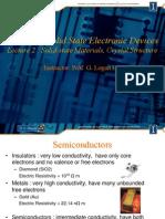 ECE 340_Lecture 2