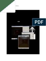 Tutorial del manejo y uso de lafunción IES light