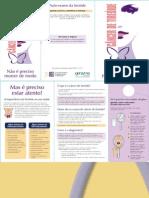 Info Para Os Pacientes