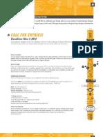 Design_Logos_CFE.pdf