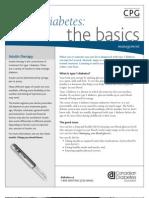 Type1 Basics