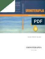 G.P.malahov - Urinoterapija