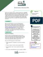 electronicpcr.pdf