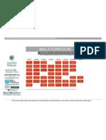 SANTO-ToMAS Ing Ejec Electronica Teleco Ip.pdf