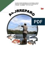 Informe Final Asorreparo2
