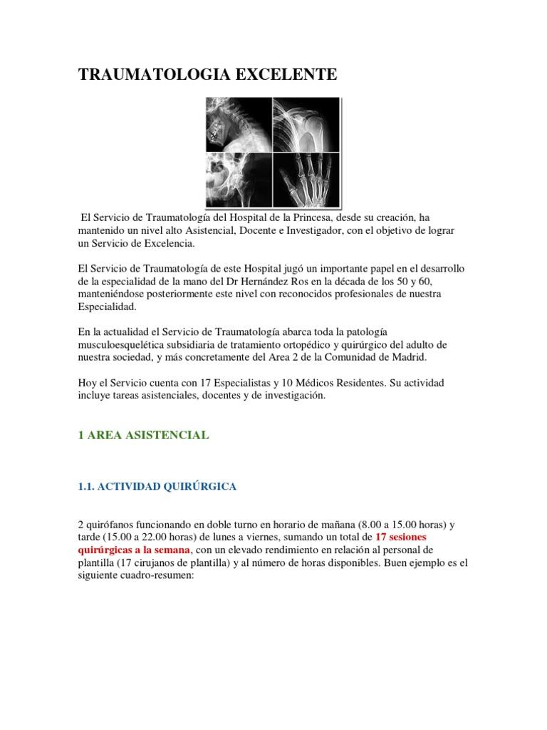 Único Plantilla De Nota De Progreso Psiquiátrico Modelo - Ejemplo De ...