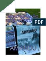 MANIFESTAÇÃO DOS ARTISTAS 4