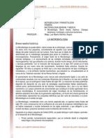 01. La_microbiologia_reseña_historica_lectura