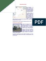 Petro Industrial