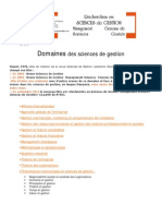 Articles Par Domaine-mai2012