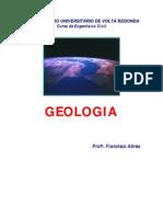 Geol Eng Civil p1