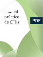 Manual Práctico de CFDs