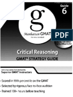 06 - The Critical Reasoning Guide 4th Edition(2009)_k2opt