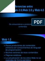 Diferencias Entre Web 10 y 20424