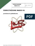 esmaestre01