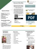 OPUSCULO EBANISTERIA 2014-2015