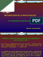 P0001_File_El problema, hipótesis..