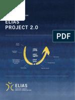 ELIAS Project 20