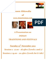 Poster India
