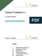 UToolbook_v1.1