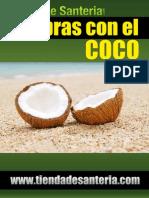 16 Obras Con El Coco Tiendadesanteria