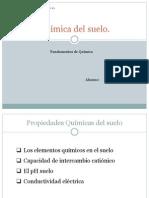 David Martinez_Propiedades Quimicas Del Suelo