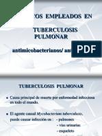 frmacosantifimicosempleadosentbp-090301190045-phpapp02