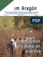 FórumAragón1