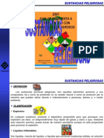 288754-Sustancias-Peligrosas-Rombo