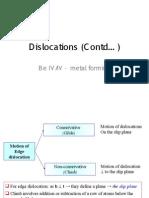 2.Dislocations - 1.pdf