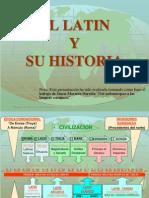ElLatinysuhistoria (1)
