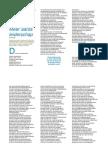 FD.nl - Meer aards leiderschap - Ad Verbrugge